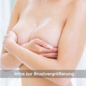 Infos-zur-Brustvergoesserung