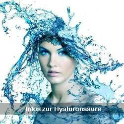 Infos-zur-Hyaluron