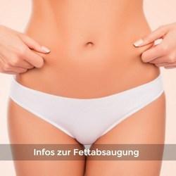 Infos-zur Fettabsaugung