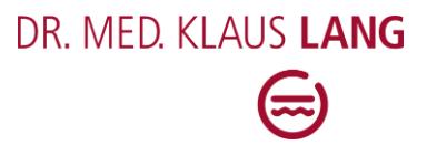 Spezialist Stuttgart Bauchdeckenstraffung